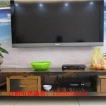 老船木客廳電視柜實木客廳電視柜
