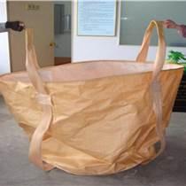 銅仁固體廢物噸袋銅仁哪里有噸袋貴州熔煉石料噸袋