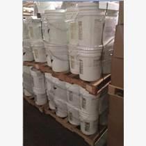 空调清洗剂厂家,河北安诺环保科技