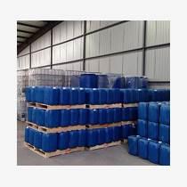 反渗透阻垢剂厂家,河北安诺环保科技