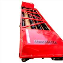東碩機械混凝土攤鋪整平機SYZP-6 自動行走三滾軸