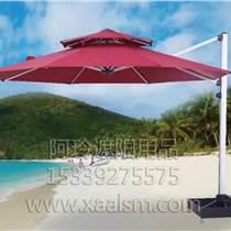 西安户外遮阳伞|保安伞|岗亭伞|警用伞|执勤伞|罗马