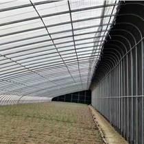 禾碩種植溫室