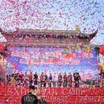 西安桁架舞台灯光音响气球拱门绿植鲜花礼仪主持庆典用品