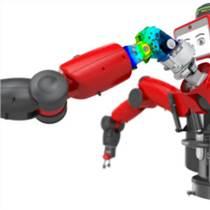 SolidWorks2019新功能 正版软件经销商高