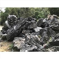 英石假山石陽臺英石園林景觀假山造景英石假山疊石