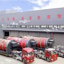 專業廠家研發生產的酒渣干燥機