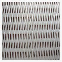河南聚酯螺旋网招商加盟 聚酯网批发价格