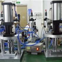 美國日本光纖設備進口所需的資料及流程