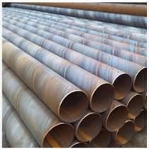 供青海海西镀锌管厂家和西宁厚镀锌钢管