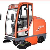 金華保潔專用駕駛式掃地機,臺州物業專用駕駛式掃地機