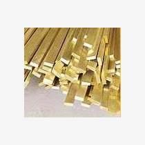 BSPB7銅合金