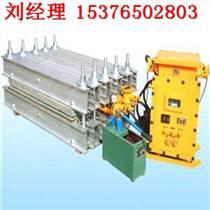 XBD礦用隔爆型電熱修補式硫化機