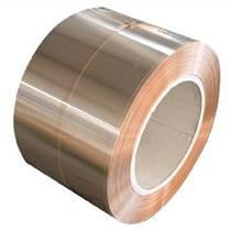 C19400銅合金