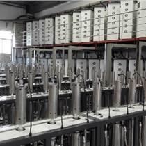 超聲波污水處理工藝 超聲波污水處理 超聲波污泥處理設