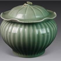 廈門宋代時期青釉瓷器鑒定機構