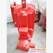 BED-80/6隔爆型电力液压推动器 2019新报价