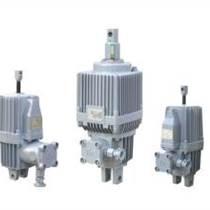 BED-50/12长行程隔爆型电力液压推动器