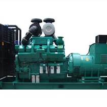 西藏发电机组和拉萨静音发电机组报价