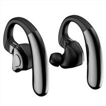 Q9S蓝牙耳机
