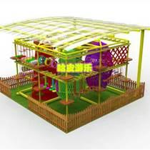 拓展樂園游樂設備器材廠家兒童游樂場淘氣堡室內兒童樂園