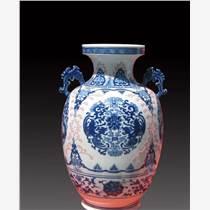 廈門哪里有正規鑒定江西瓷器的機構