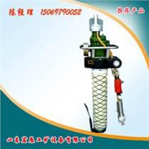 CTH1000型一氧化碳测定器,CTH1000型一氧