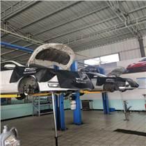 汽車自動變速箱故障怎么維修