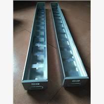固泰GT-029 1米辦公會議室多媒體插座線盒 辦公