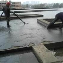 甘南市干拌復合輕集料混凝土廠家供應商
