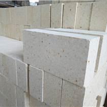 耐火砖高铝砖粘土砖一级高铝砖耐火砖厂家