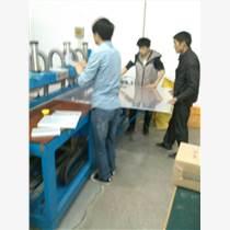 直销日本三菱原装MR200光学级0.5mm亚克力PM