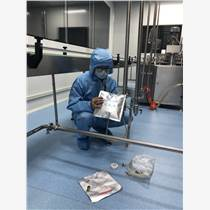 GB 17820-2012天然气/沼气热值检测