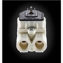 FHK-937-1510微型液体流量计DIGMESA