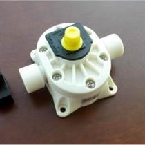 FM15 935-1500灌裝機小液體流量傳感器