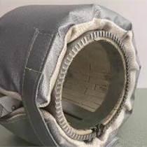 蘇州注塑機保溫 管道保溫 注塑機保溫罩 昆山保溫罩