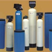 供甘肃兰州锅炉软水设备公司