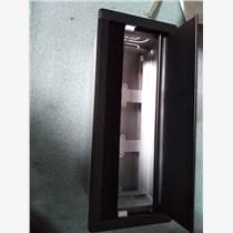 固泰GT-029 300黑色帶線槽桌面插座/臺面隱藏