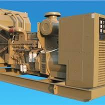 惠州租赁柴油发电机|梅州出租二手发电机组