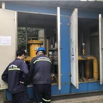 科海检测氨气重金属含量