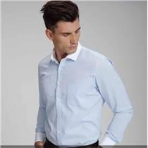武漢襯衫定做,工裝襯衫制作,男士襯衫廠家