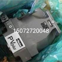 PVS40EH140C2派克柱塞泵