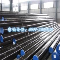 供應進口彈簧鋼65Mn彈簧鋼棒抗疲勞彈簧鋼