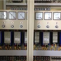 三相SCR电力调功器30A电力调整器