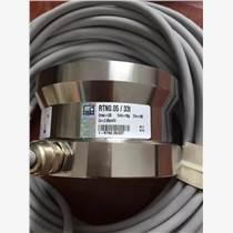 德國HBM稱重傳感器RTN0.05-22T