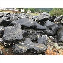 供應自然景觀太湖石 大型景觀石 造型太湖石 天然太湖