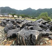 广东英德太湖石 太湖石价格 园林景观石 大型假山制作