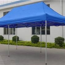 普洱遮阳大伞订做印刷广告,云南雨蓬折叠帐篷批发价格低
