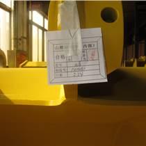小松挖掘机配套标准挖斗,标准斗土方斗