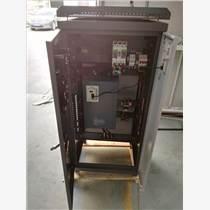 深井泵调速变频器25kW 28kW 一拖三变频柜